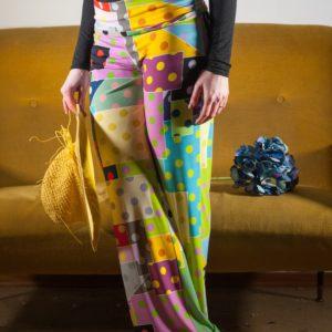 yanna pantalone alice (1)