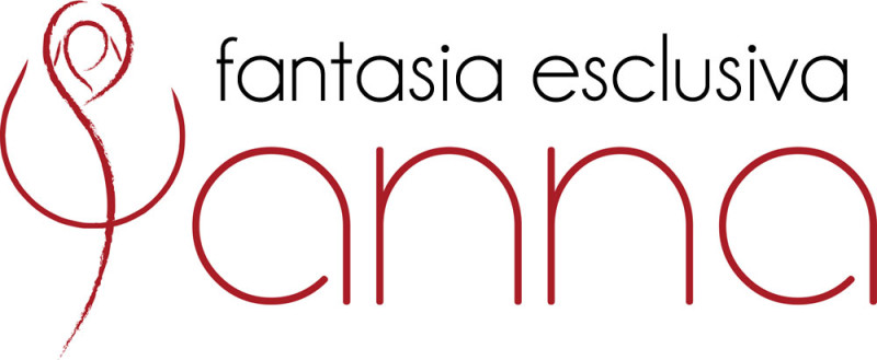 fantasia-esclusiva