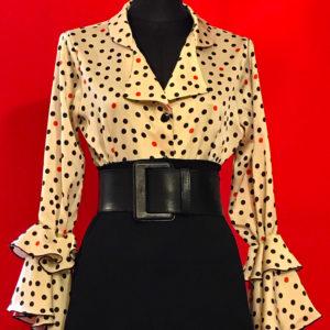 Camicia-Emilie-cintura